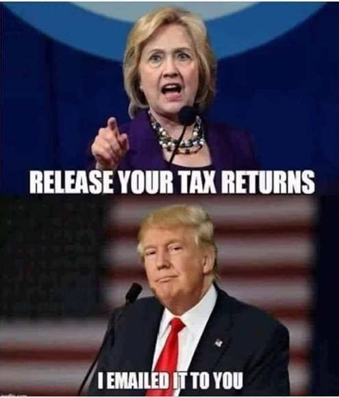 hillary-clinton-trump-release-your-tax-r