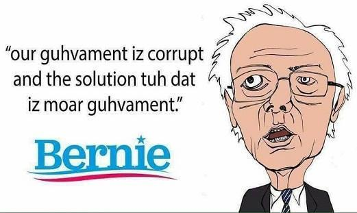 bernie-sanders-our-government-is-corrupt