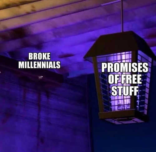 broke-millennials-promises-of-free-stuff