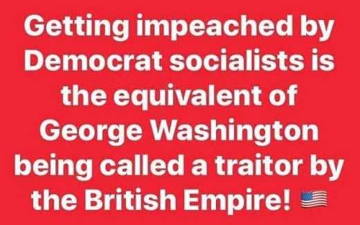 getting-impeached-by-democratic-socialis