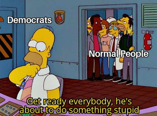 democrats-normal-people-get-ready-everyb