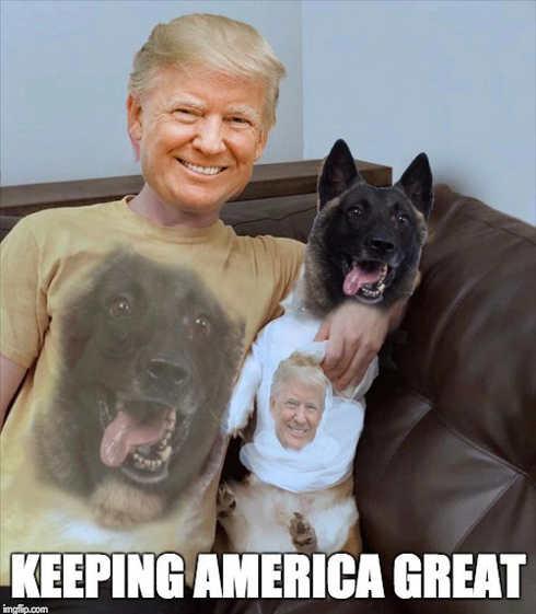 trump-dog-conan-matching-tshirts.jpg