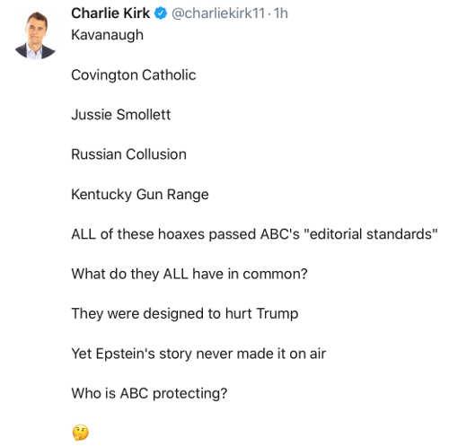 tweet-charlie-kirt-covington-smollett-ru