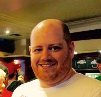 Vandals RFC Treasurer, Newfoundland Rugby, Ruby NL
