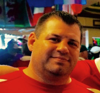 Vandals RFC President, Newfoundland Rugby, Ruby NL