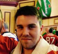 Vandals RFC Social Media Coordinator, Newfoundland Rugby, Ruby NL
