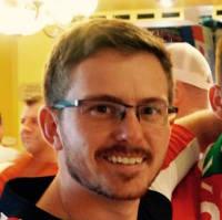 Vandals RFC Web Coordinator, Newfoundland Rugby, Ruby NL