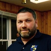 Vandals Sr. Coach, Newfoundland Rugby, Ruby NL