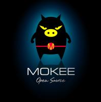 Mokee