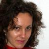 Nicoleta Adelina Ochesel