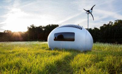Eco-Technologies