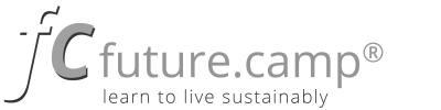 Was ist ein nachhaltiger Lebensstil?