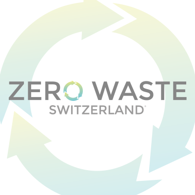 Coach für Zero Waste