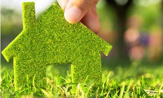 eco household