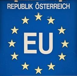 no referendum