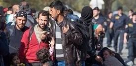 changes to asylum processes