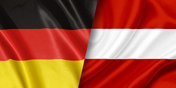 Germanophobia