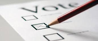 referendum stipulations