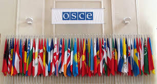 OSCE to monitor