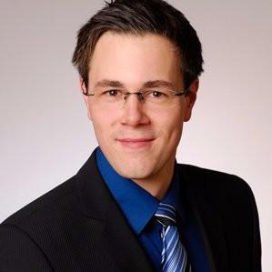 Mirko Semler