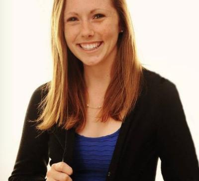 Jennifer Kenyon