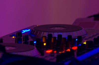 Versatile Music