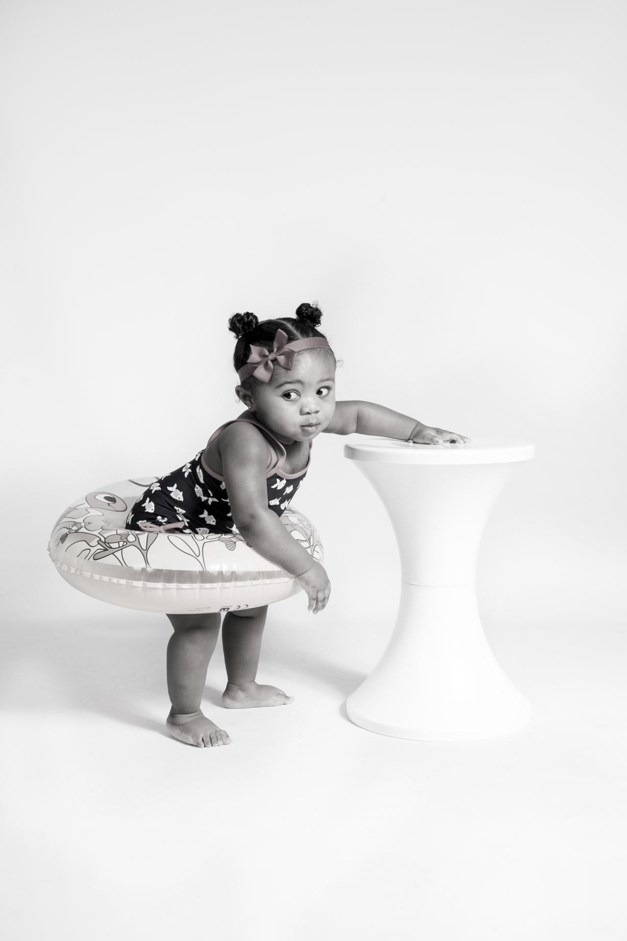 Endy Engel Photography