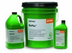 Stihl BioPlus
