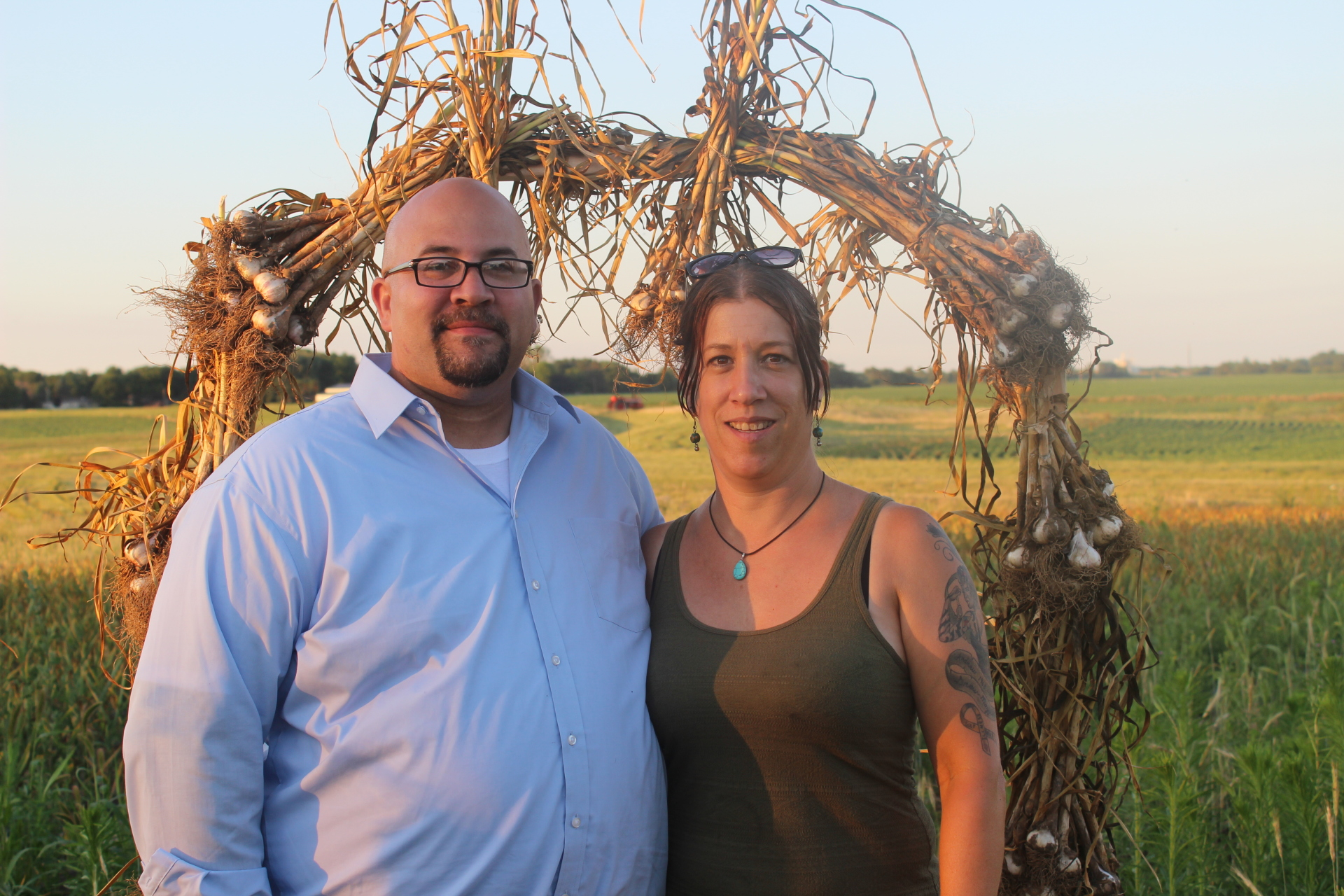 Farm to Table July 2017