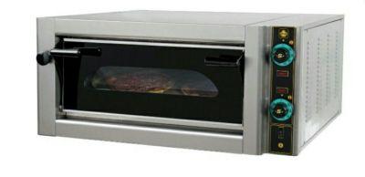 PIEC DO PIZZY elektryczny 4 x 30  FEL4 Electric pizza oven 5.640,00 PLN
