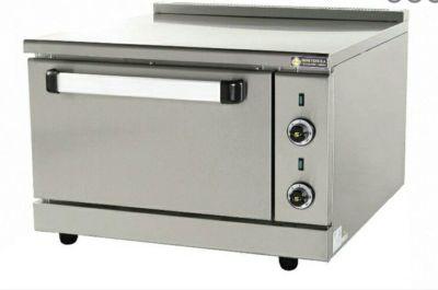 Opiekacz do zapiekanek elektryczny PELS9 Gas restaurant oven 6.785,00PLN