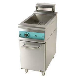PODGRZEWACZ DO FRYTEK Y1OS79 Electric warm keeper 5.583,00PLN  + Zoom   Electric Bain Marie
