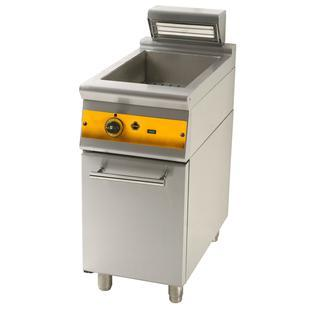 PODGRZEWACZ DO FRYTEK Y1OS7 Electric warm keeper 4.135,00PLN  + Zoom   Electric Bain Marie