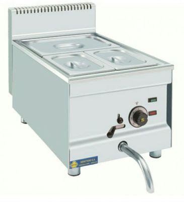 BEMAR ELEKTRYCZNY pojedynczy 1/1 (PE1)Electric Bain Marie 3.190,00PLN