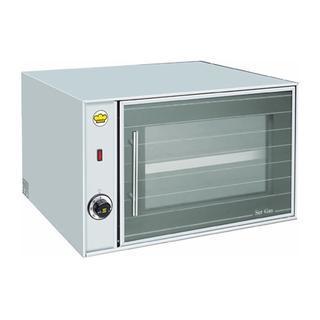 Opiekacz elektryczny do dużych zapiekanek i pizzy FEL 58 Electric oven 3.224,00PLN