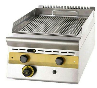 GRILL GAZOWY WIW4S7/ Gas water grill 4.865,,00PLN