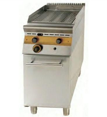 GRILL GAZOWY z szafką  WIW4S7/ Gas water grill 6.768,00PLN