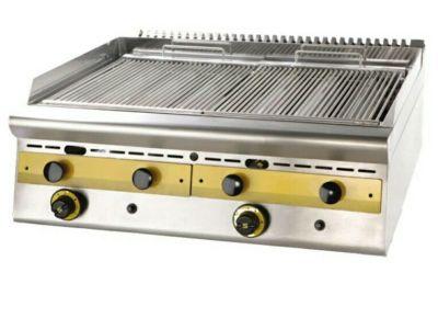 GRILL GAZOWY WIW8S7/ Gas water grill 7.342,00PLN