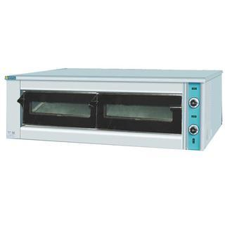 Elektryczny piec pizzy BD 150 Electric oven 8.629,00PLN