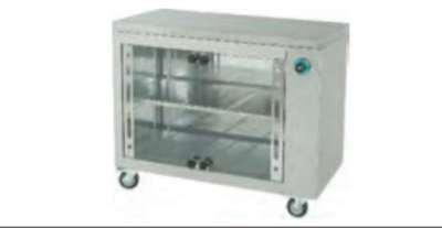 Szafka grzewcza SRG Heating cabinet 3.165,00PLN