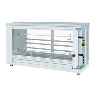 ROŻNO ELEKTRYCZNE (RE2)/Electric grill 6.270,00PLN