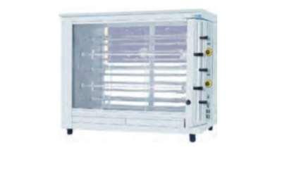 ROŻNO ELEKTRYCZNE (RE5)/Electric grill 12.592,00PLN