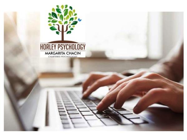 ¿Es la terapia en línea la mejor opción para mí?