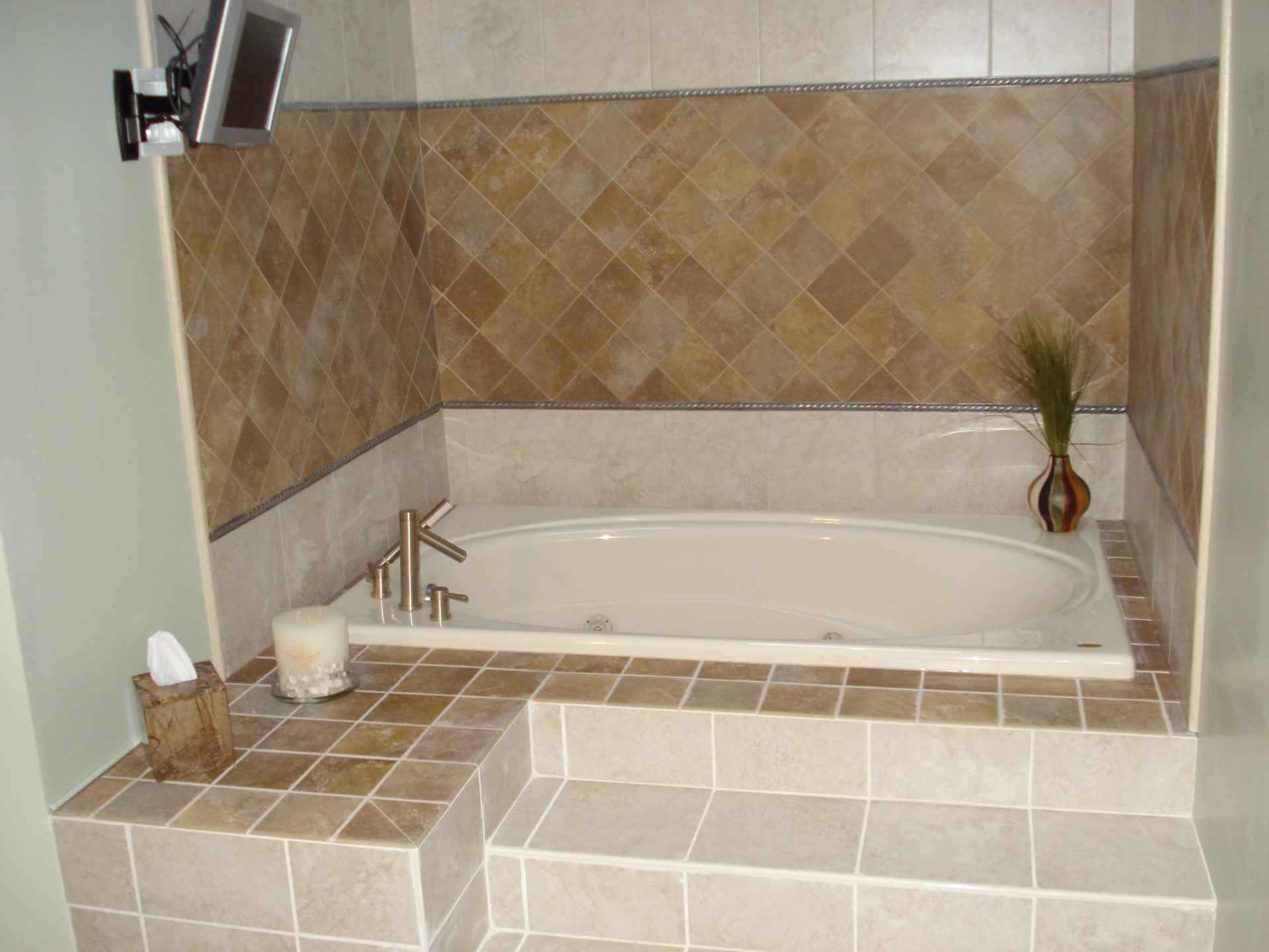 Bathroom Design Specialists