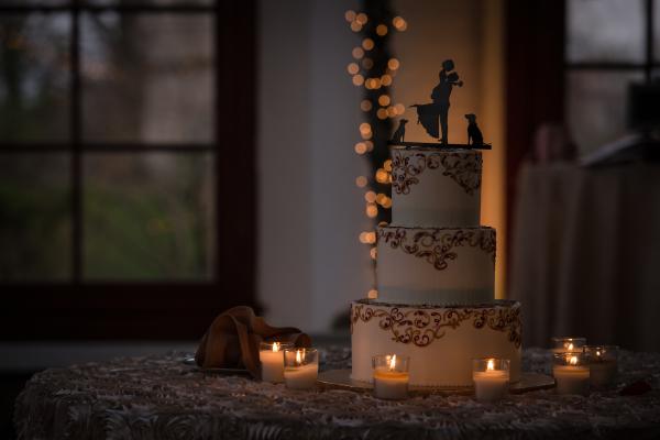 Cake 03/25/2106