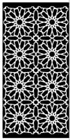 lasercut designs