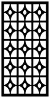 doecorative designs