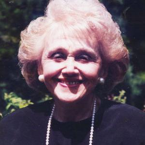 The Helen Carlotta Rose Award