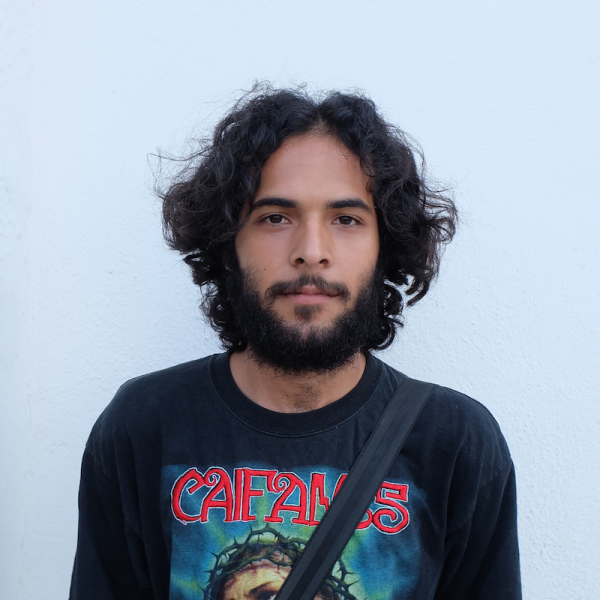Carlos Arturo Sarabia