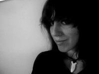 Maja Palser, Andrew Crossely, HASSFEST, YEREVAN FESTIVAL, DONATE FOR FESTIVAL.HEARING ART SEEING SOUND< FESTIVALS IN YEREVAN< ART ARMENIA<GALLERY YEREVAN